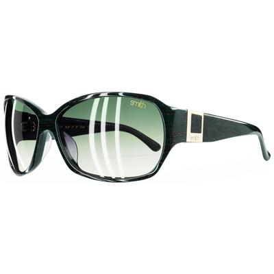 Smith Skyline Sunglasses
