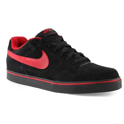 Nike SB Zoom Paul Rodriguez 2.5 Shoes