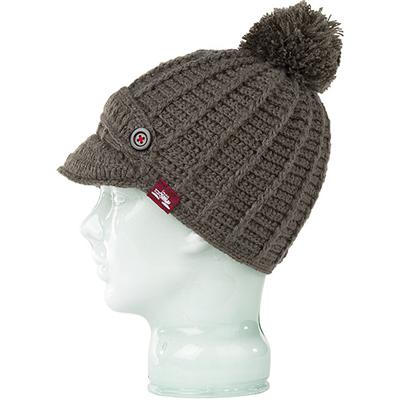 Spacecraft Jordan Beanie - Women's
