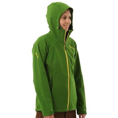 Marmot Up Track Jacket - Women's