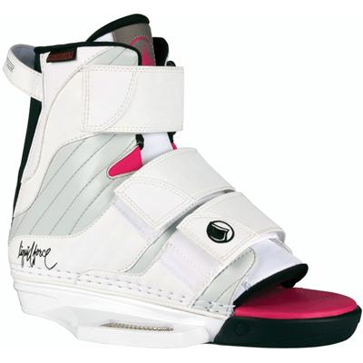 Liquid Force Prima Wakeboard Bindings - Women's 2011