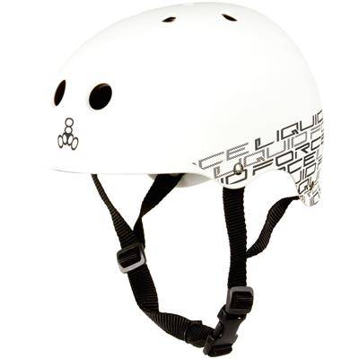 Liquid Force Drop Wakeboard Helmet 2011