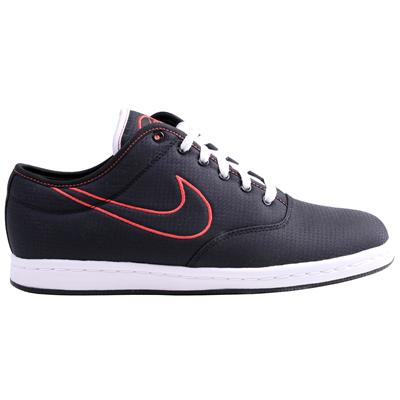 Nike 6.0 Air Isis Shoes - Women s