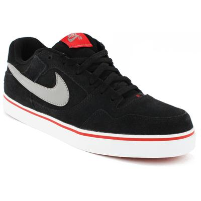 Nike Zoom Paul Rodriguez 2.5 Shoes