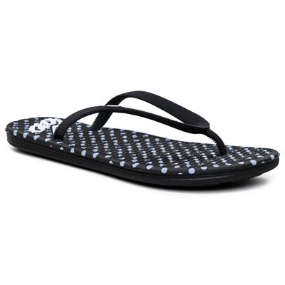 Nike 6.0 Solarsoft Sandals - Women's