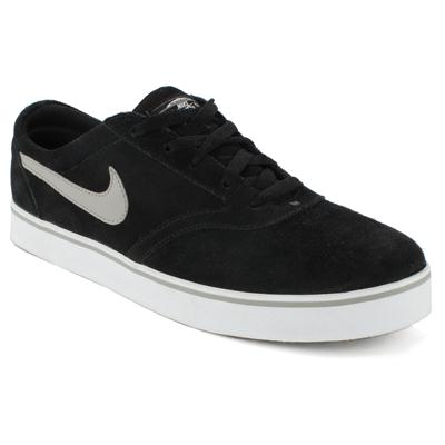 Nike Paul Rodriguez V-Rod Shoes