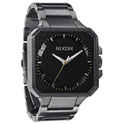 Nixon The Platform Watch