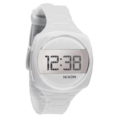 Nixon The Dash Watch - Women's