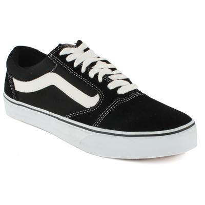Vans TNT 5 Shoes
