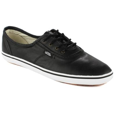 Vans Cedar Shoes - Women's