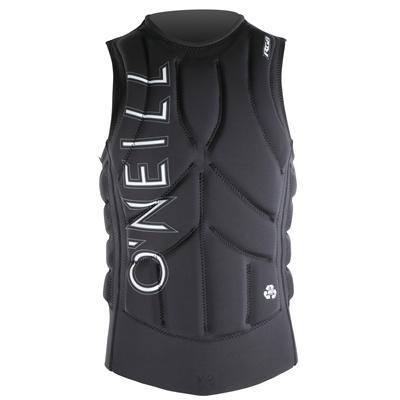 O'Neill RG8 Pullover Comp Vest 2011