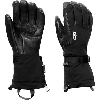 Outdoor Research Remote Gloves