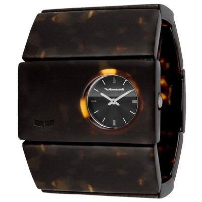 Vestal Rosewood Watch - Women's
