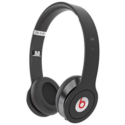 Beats by Dre Beats Solo Headphones