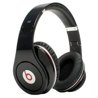 Beats by Dre Beats Studio HD Headphones