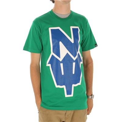 Casual Industrees NDUB T Shirt