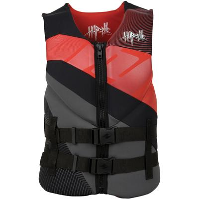 Hyperlite Teen Indy CGA Wakeboard Vest - Kid's 2011