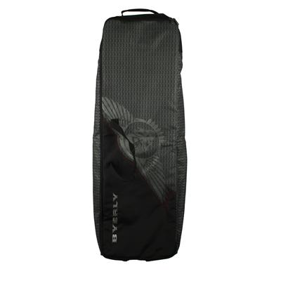 Byerly Wakeboards Wheelie Wakeboard Bag 2011