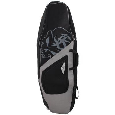 Byerly Wakeboards Team Wakeboard Bag 2011