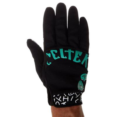 Celtek evo x celtek Gloves