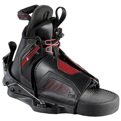 CWB Seven Wakeboard Boots 2010
