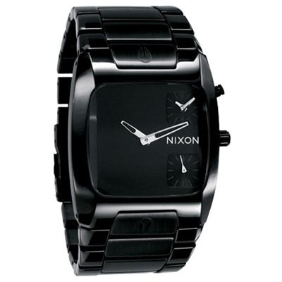 Nixon The Banks Watch