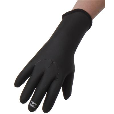 Billabong SG5 5mm Gloves