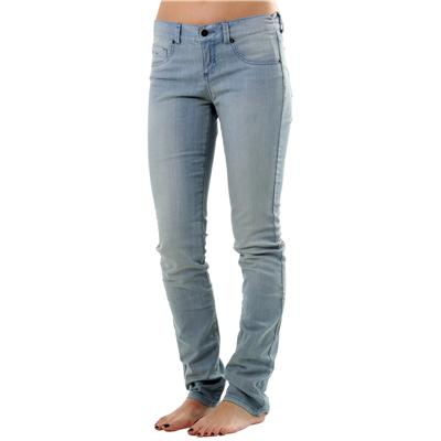 RVCA Loki Jeggings - Women's