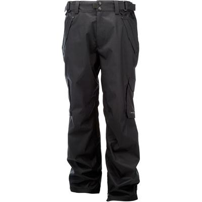 Ride Phinney Insulated Pant