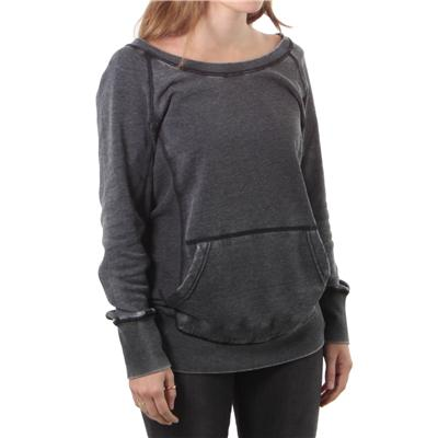 Hurley Smarty Tunic Top - Women's