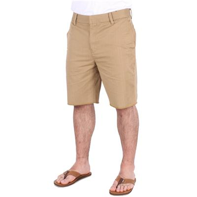 Analog Hampton Shorts