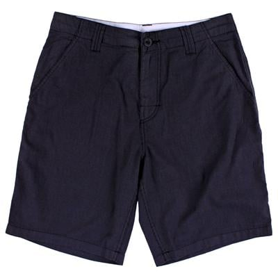 Analog Strands 2 Shorts