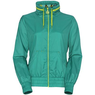 The North Face Babs Jacket - Women's