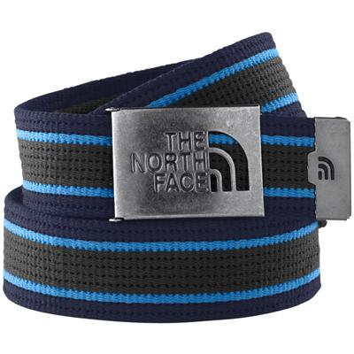 The North Face Dome Cam Belt