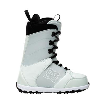 DC Phase Snowboard Boots - Women's 2012