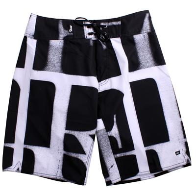 Reef Whithinwhirl Boardshorts