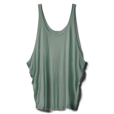 Matix Lurker Over Kill Tank Top - Women's