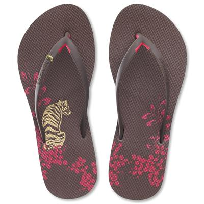 Freewaters Tropicali Sandals - Women's