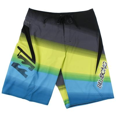 Billabong Influence Boardshorts