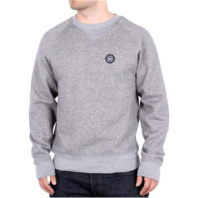 Billabong Cool Breeze Fleece Sweatshirt