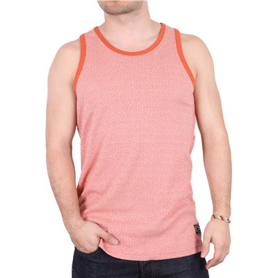 Billabong Pay Back Tank Top