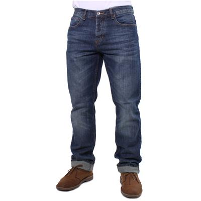 Obey Clothing Standard Issue Classic Regular Jeans