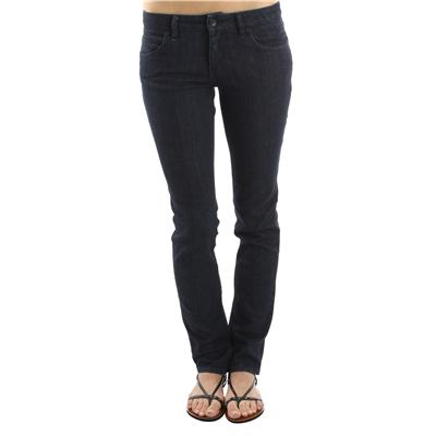 Obey Clothing Annie Jeans - Women's