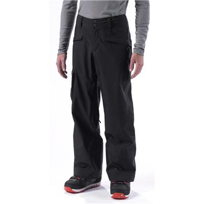 Patagonia Snowshot Waterproof Pants