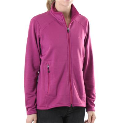 Patagonia R1 Full Zip Jacket - Women's