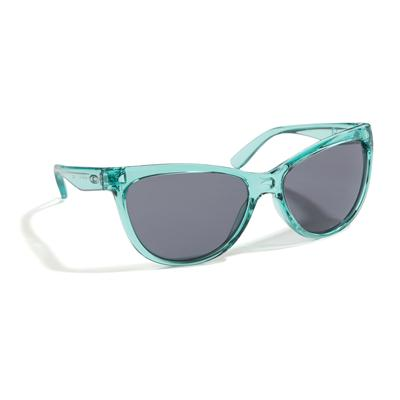 Oakley Fringe Sunglasses - Women's