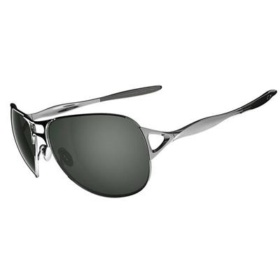 Oakley Hinder Sunglasses - Women's