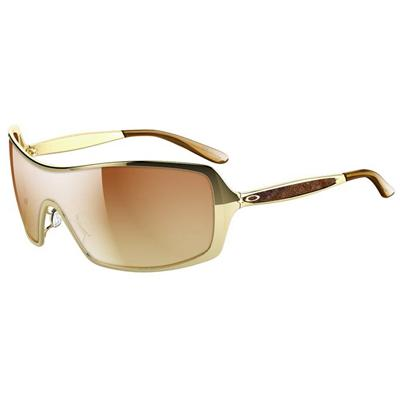Oakley Remedy Sunglasses - Women's