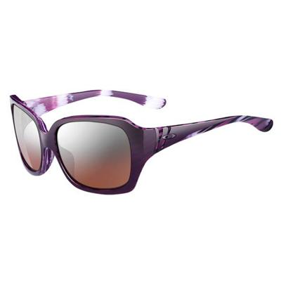 Oakley Unfaithful Sunglasses - Women's