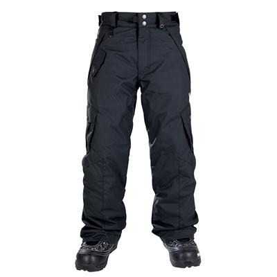 686 Smarty Original Cargo Insulated Pants - Youth - Boy's